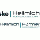 Ingenieurges. IKE-Hellmich mbH