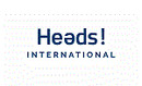 Heads! GmbH & Co. KG