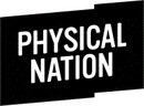 PHYSICAL NATION GmbH