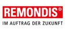 REMONDIS PET Recycling GmbH