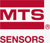 MTS Sensor Technologie GmbH & Co. KG