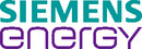 Siemens Energy Global GmbH & Co. KG