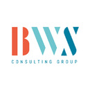 BWS Consulting Group GmbH