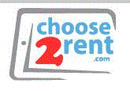 Choose 2 Rent Europe GmbH